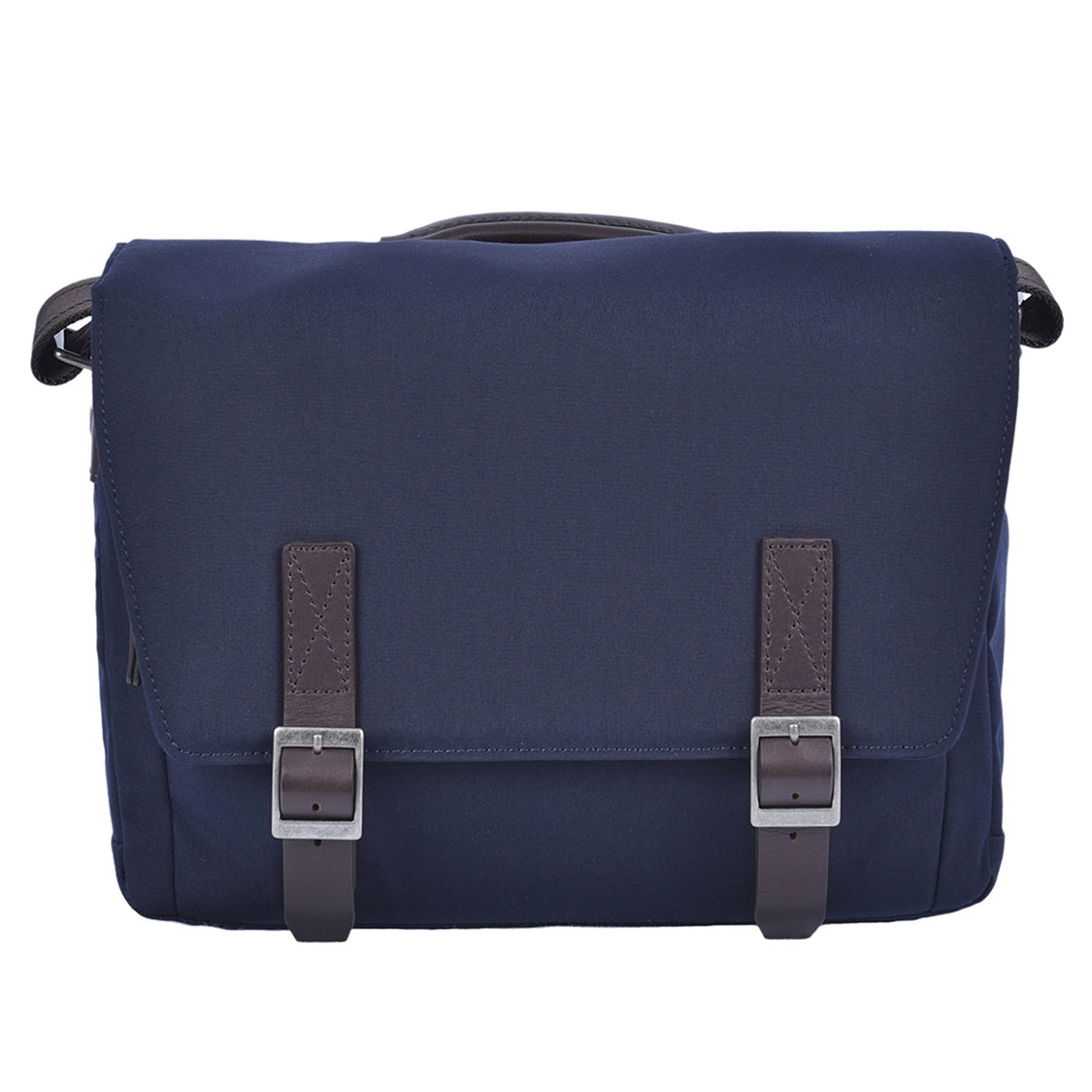 SIRUI MyStory 11-inch Photo Bag (indigo)