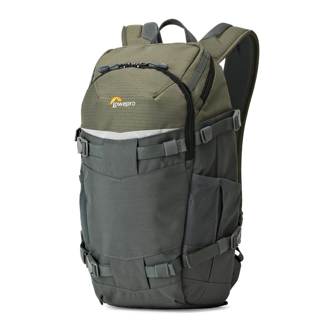 Lowepro Flipside Trek 250 AW Backpack