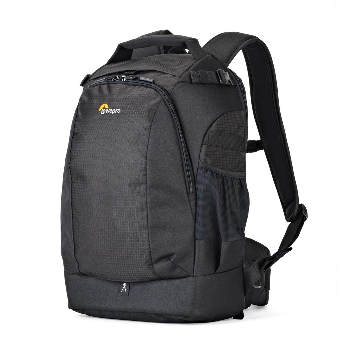 Lowepro Flipside 400 AW II Backpack