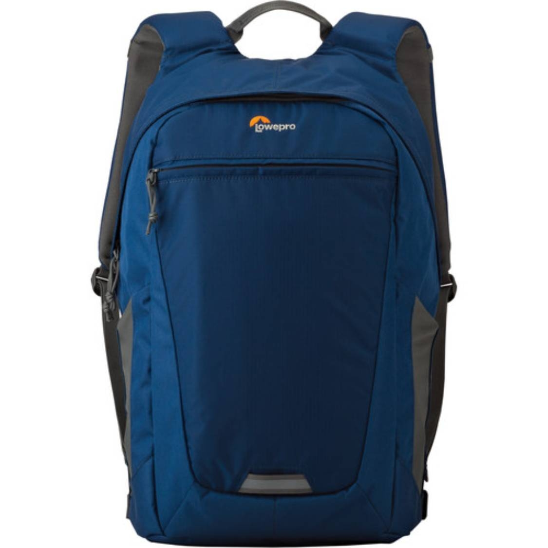 Lowepro Hatchback BP150 AW II (Blue)