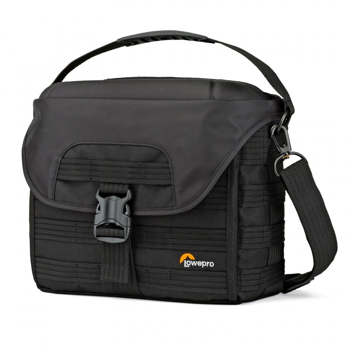 Lowepro Pro Tactic SH 180AW Bag
