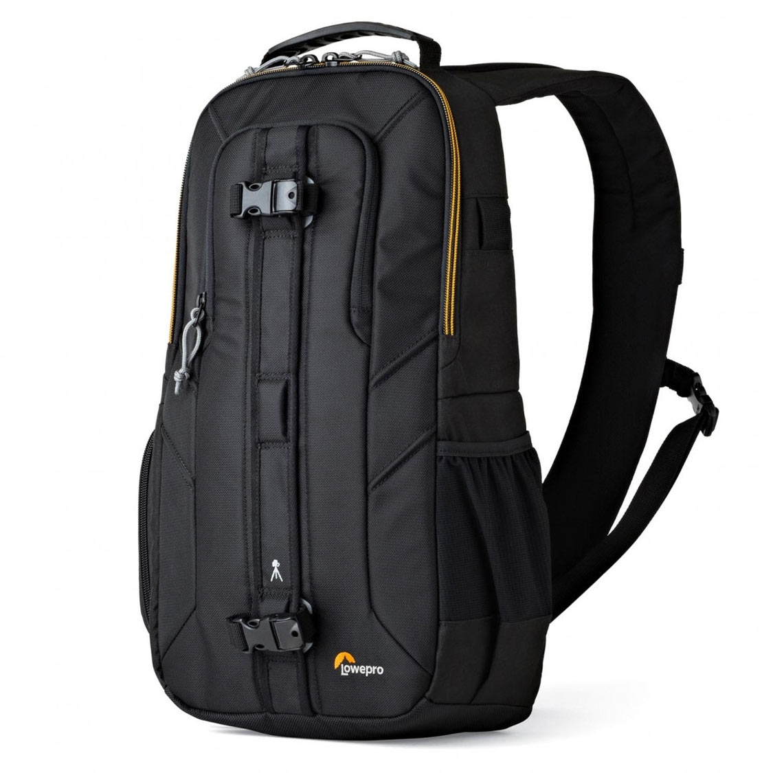 Lowepro Slingshot Edge 250 AW Sling Bag