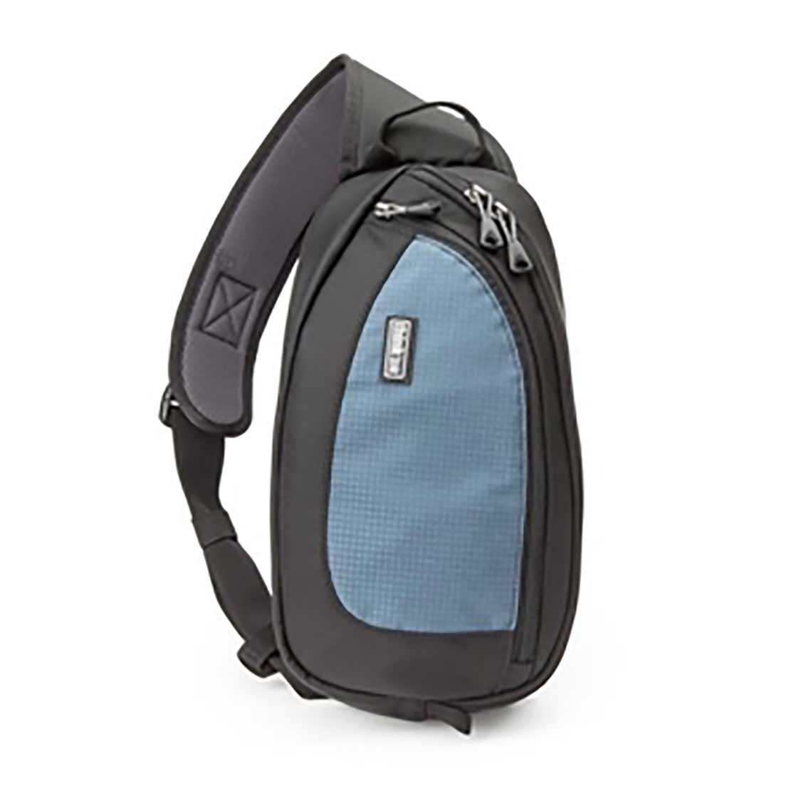Thinktank City Turnstyle 5 Sling Bag (blue)