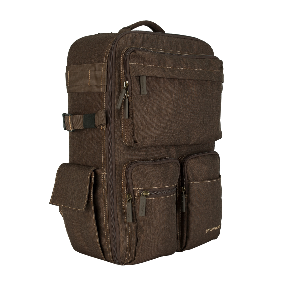 Promaster Cityscape 70 Backpack (brown)