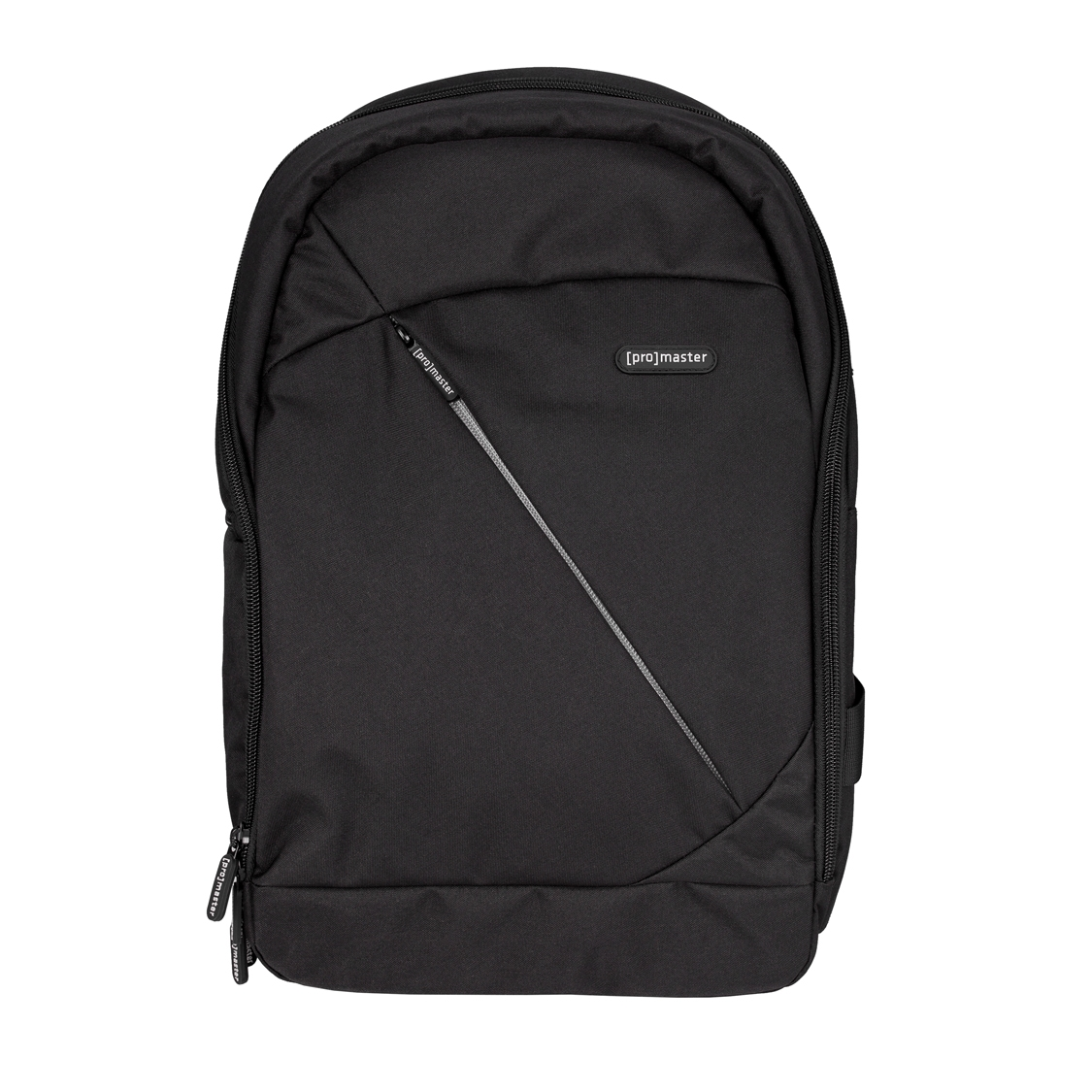 Promaster Impulse Sling Bag Large (black)