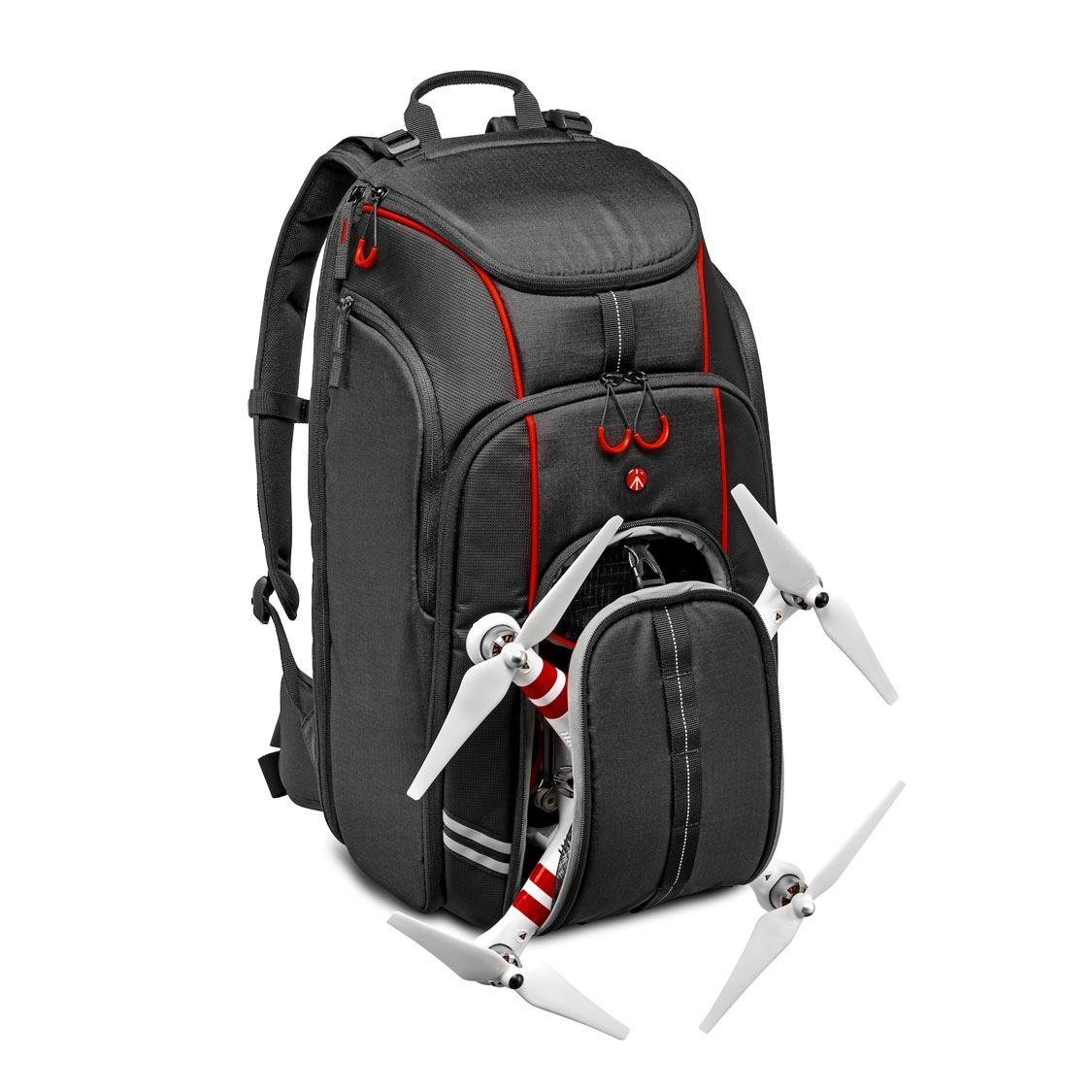 Manfrotto D-1 Drone Backpack
