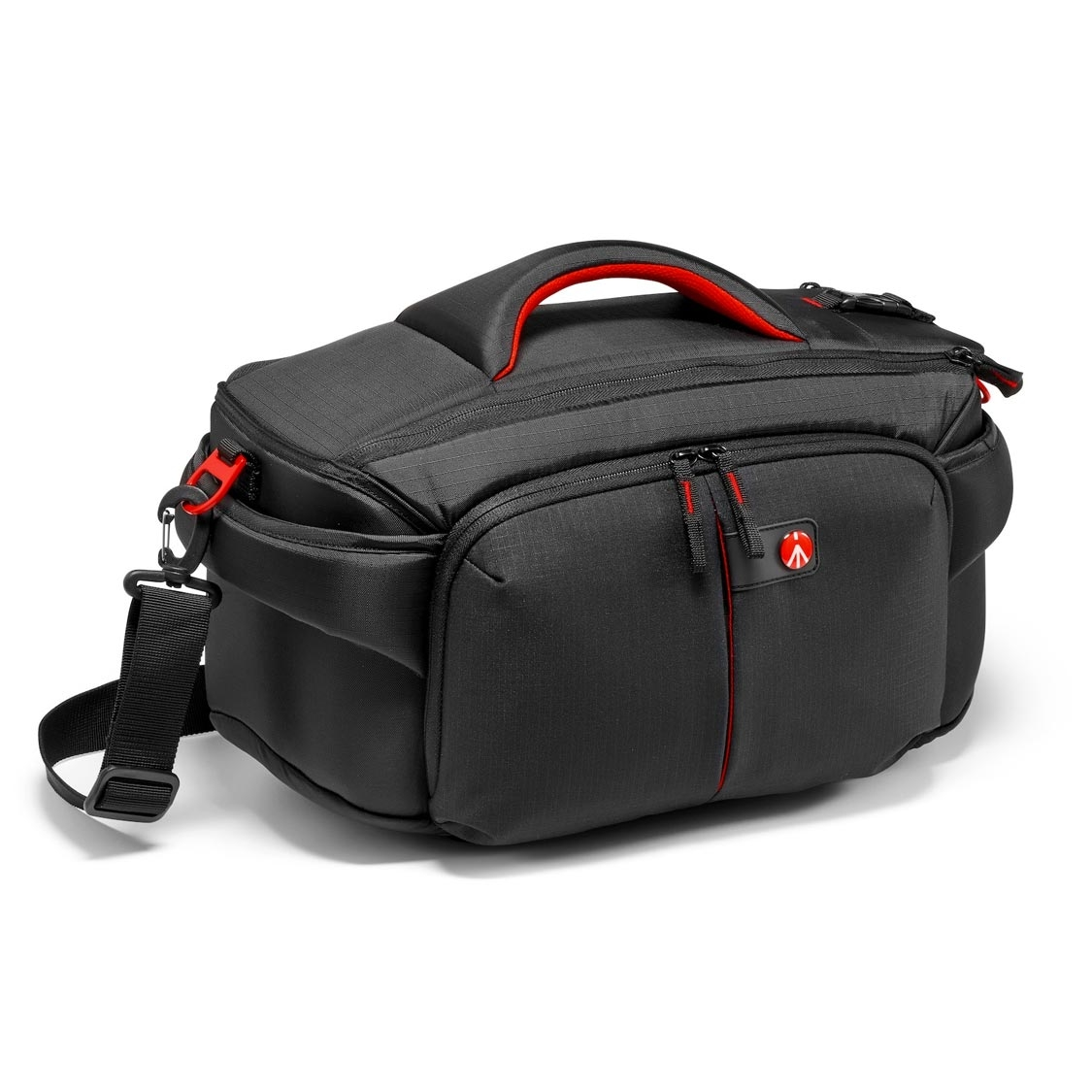 Manfrotto Pro Light Camcorder 191N Case