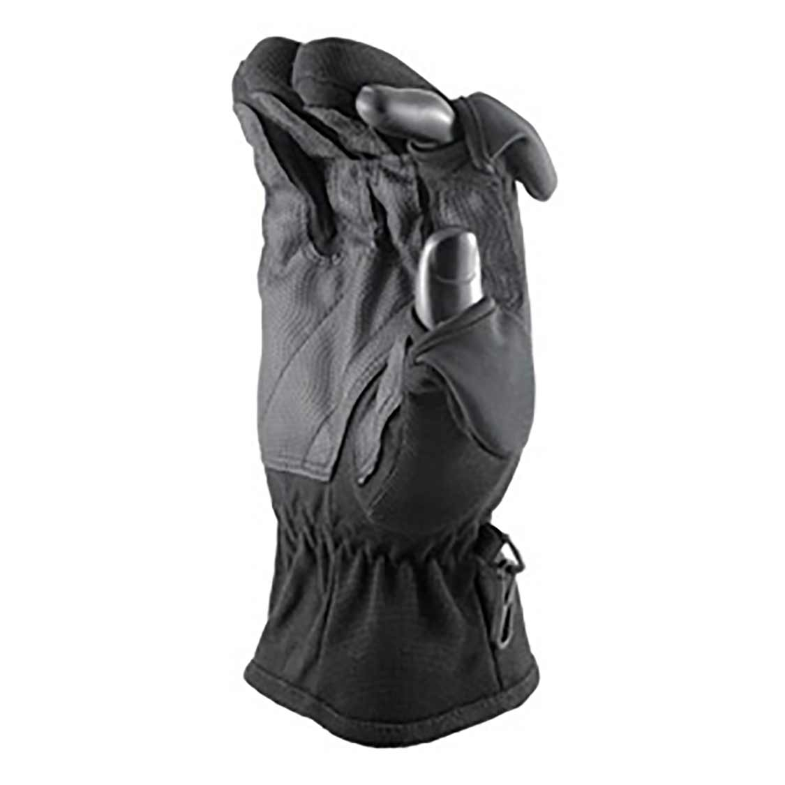 Optex Freehands Photo Gloves (medium)