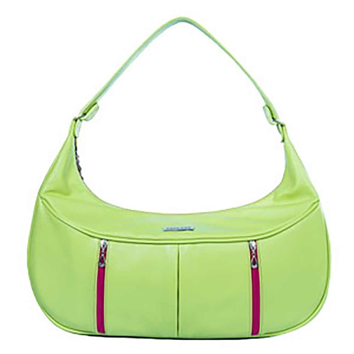 Pompidoo Cologne Bag (Green Apple)
