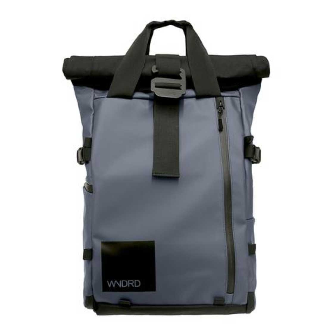Wandrd PRVKE 31 Backpack (blue)