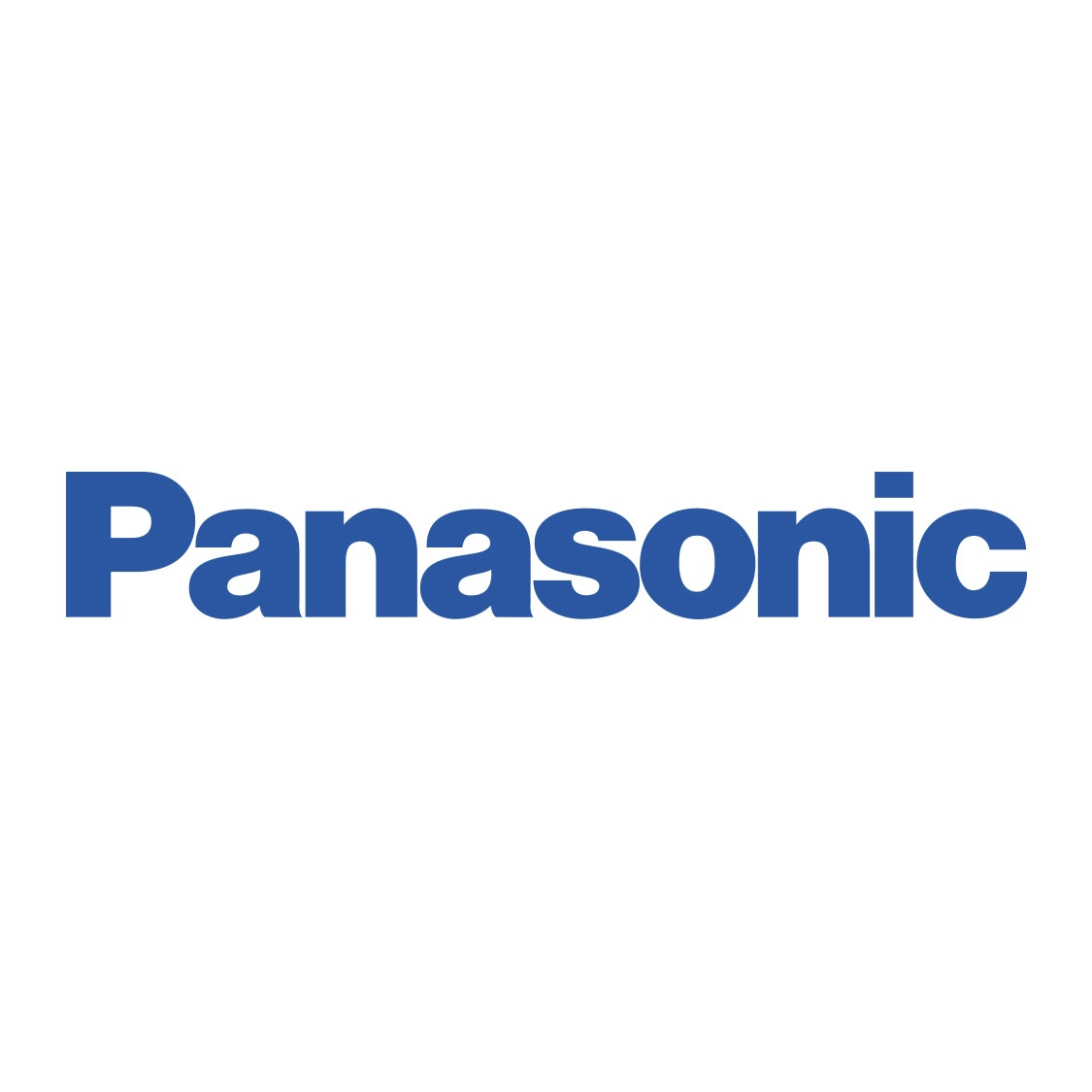 Panasonic AA Platinum Power Batteries (10 Pack)