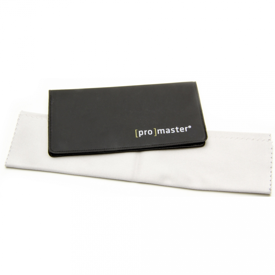 Promaster MicroClean Cleaning Cloth
