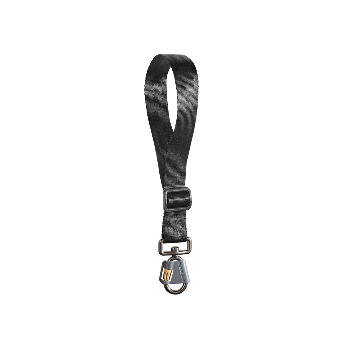 BlackRapid Wrist Strap Breathe