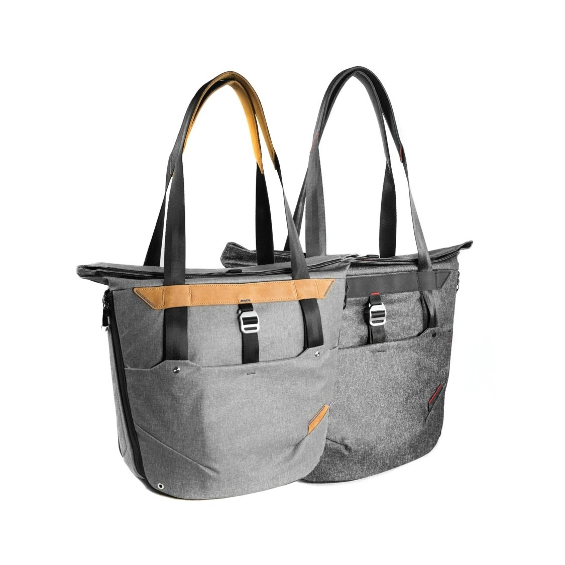 Peak Design Everyday Tote (charcoal)