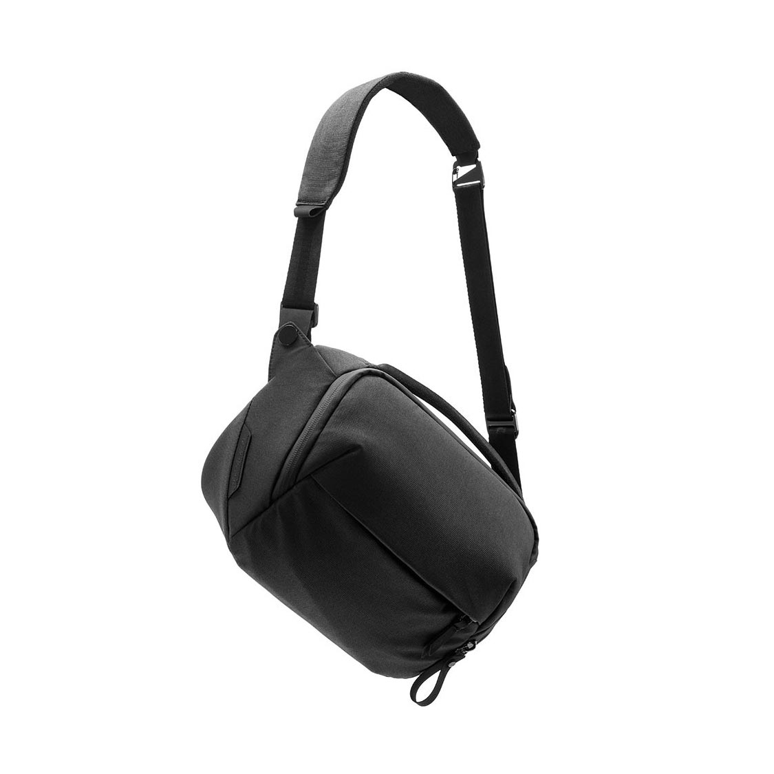 Peak Design Everyday Sling 5L Bag (black)