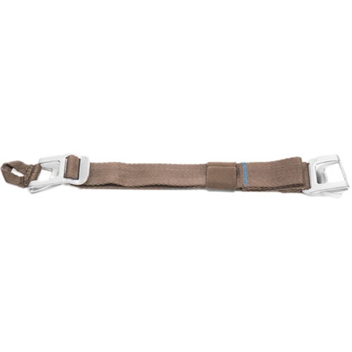 Peak Design Replacement Bag Stabilizer Strap (Brown)