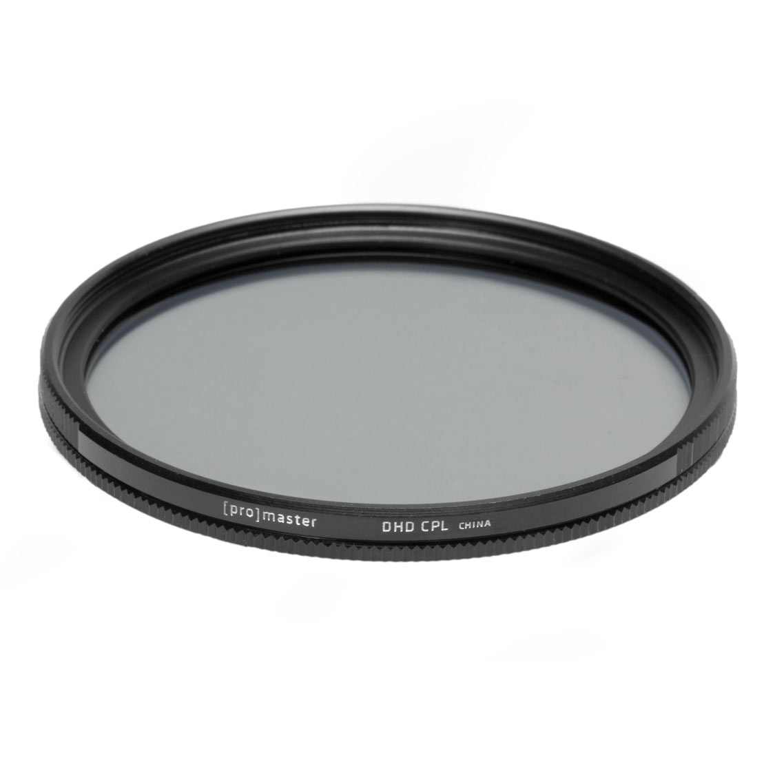 Promaster 67mm Circular Polarizer Digital HD Filter