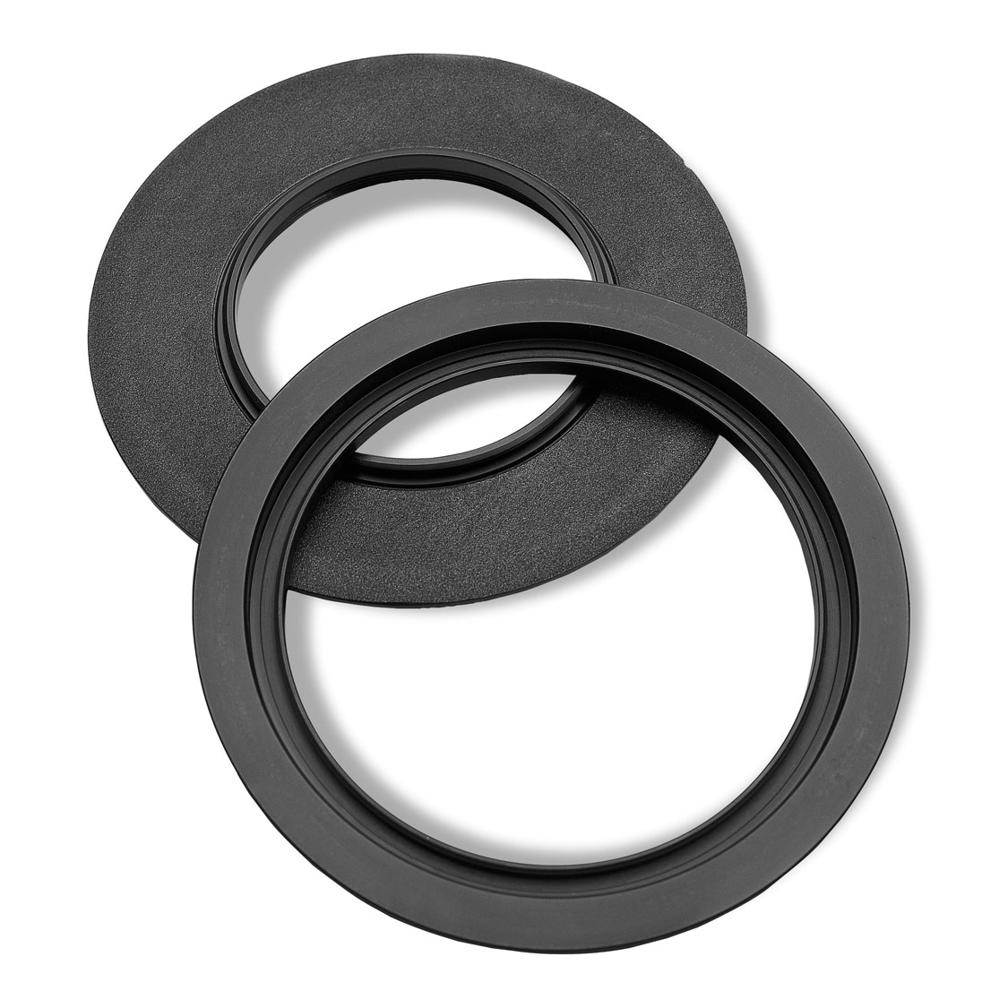 LEE 62mm Wide Adapter for 100mm Filter Holder