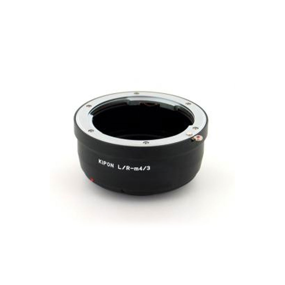 Kiwi Camera Mount Adapter for Leica R to Micro Four Thirds