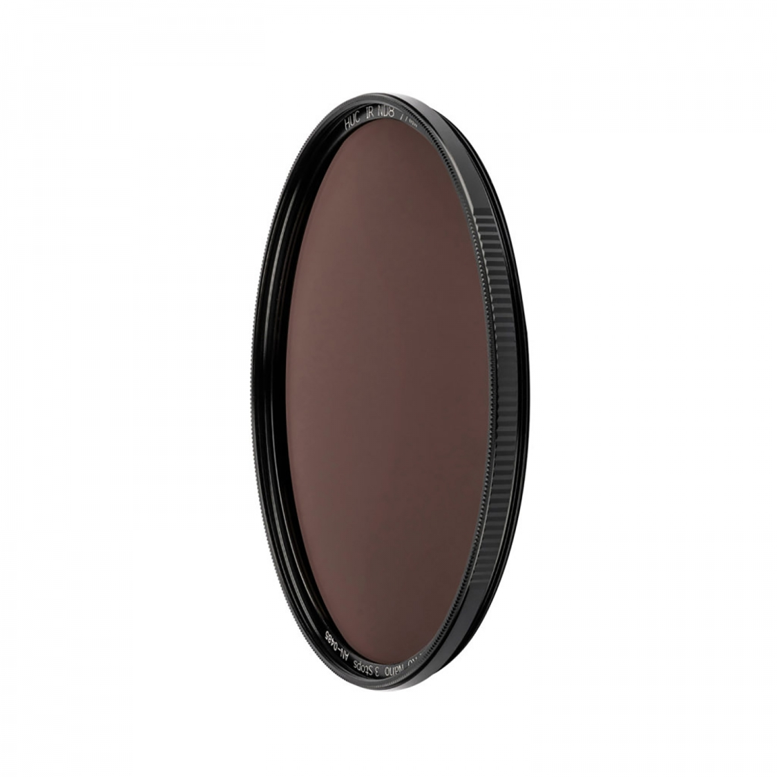 NiSi 40.5mm HUC Pro IR Neutral Density Filter ND8 (0.9) 3 Stops