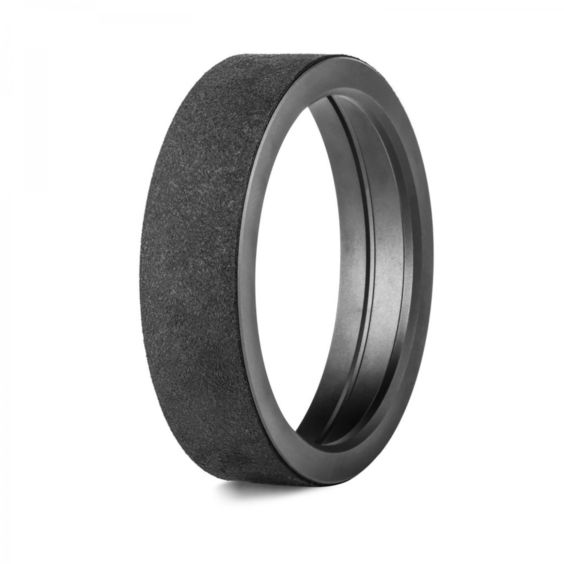 NiSi 77mm Filter Adapter Ring for S5 (Nikon 14-24mm and Tamron 15-30)