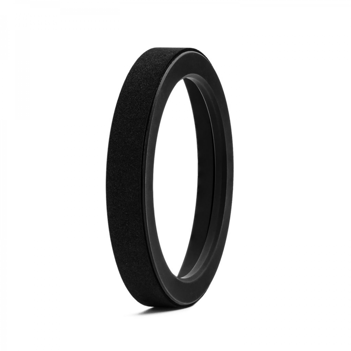 NiSi 77mm Filter Adapter Ring for S5 (Sigma 14-24mm f/2.8 DG Art Series - Canon and Nikon Mount)