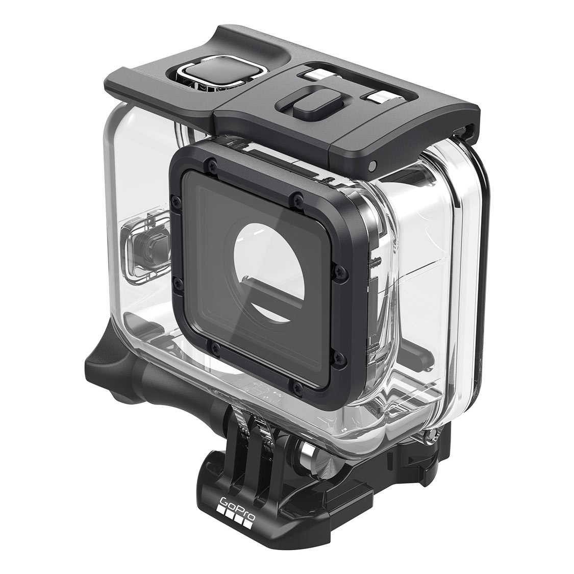 GoPro Super Suit HERO5 Dive Housing