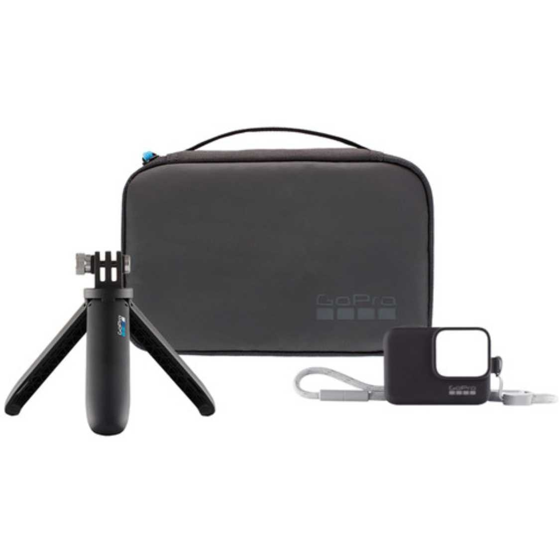 GoPro Travel Kit For Hero5,6,7