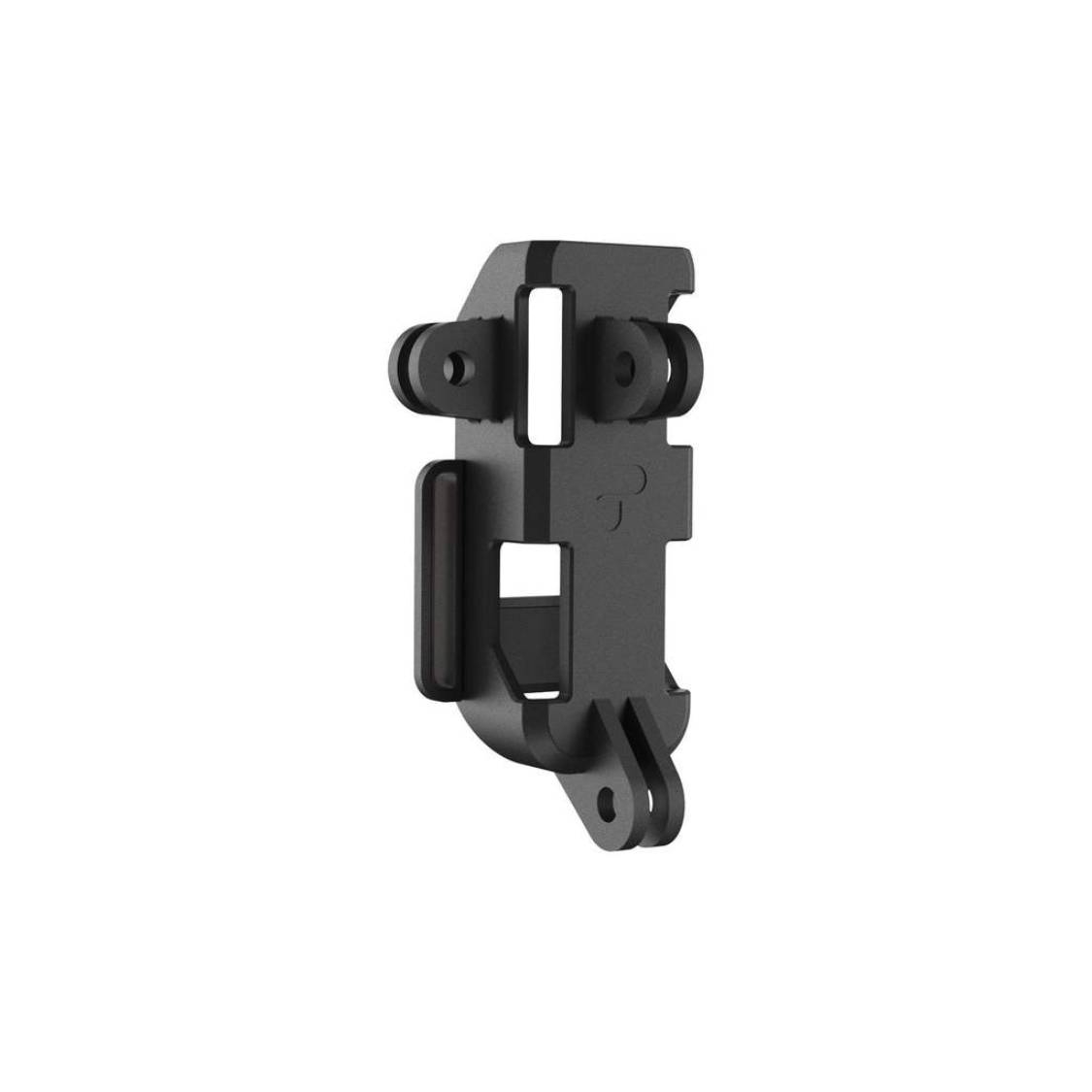 PolarPro Osmo Pocket Action Mount