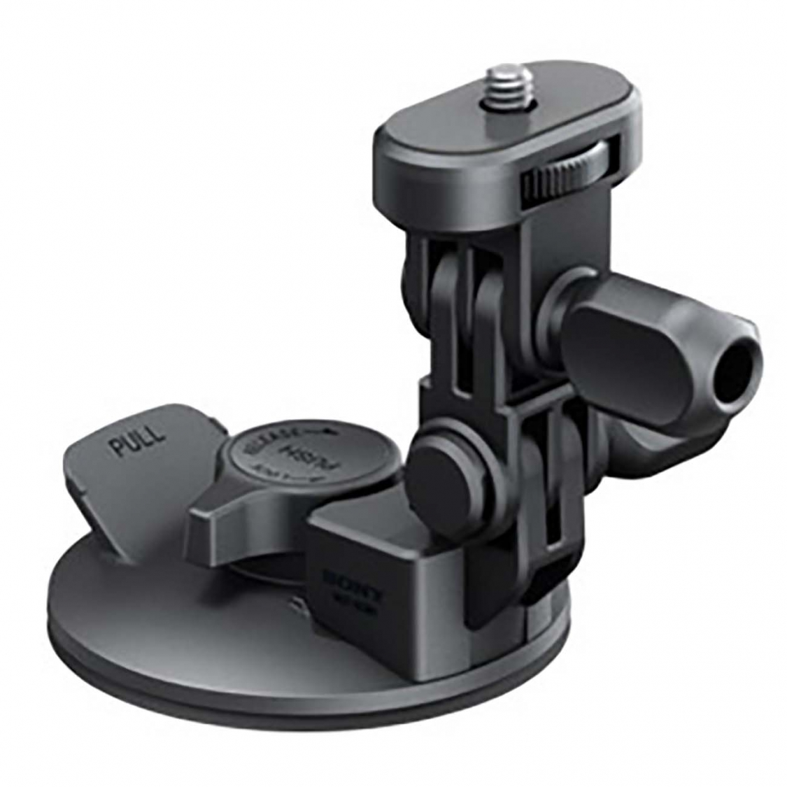 Sony VCT-SCM1 Suction Mount