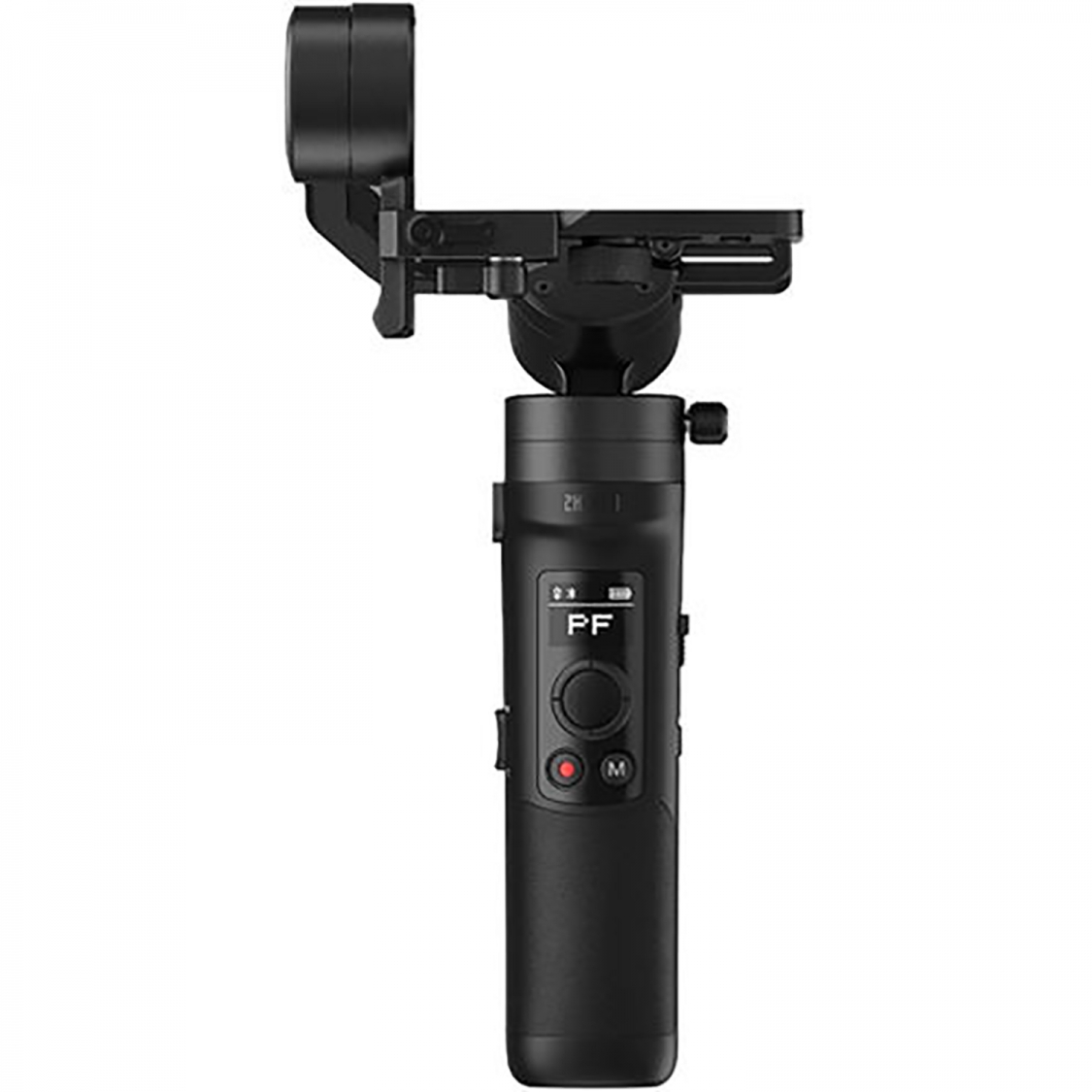 Zhiyun M2 Stabilizer For Smartphone, Action and Mirrorless Cameras