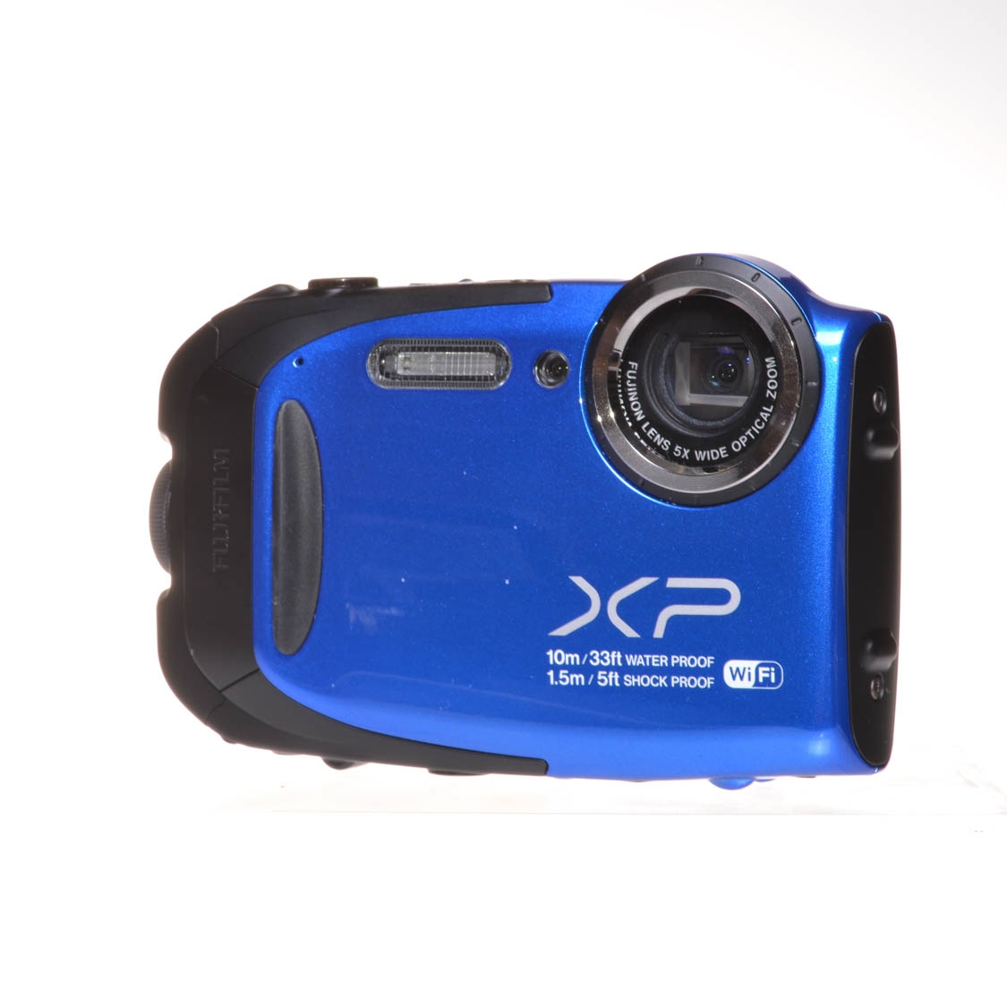 Used - Fujifilm XP70 Waterproof Camera (EX)