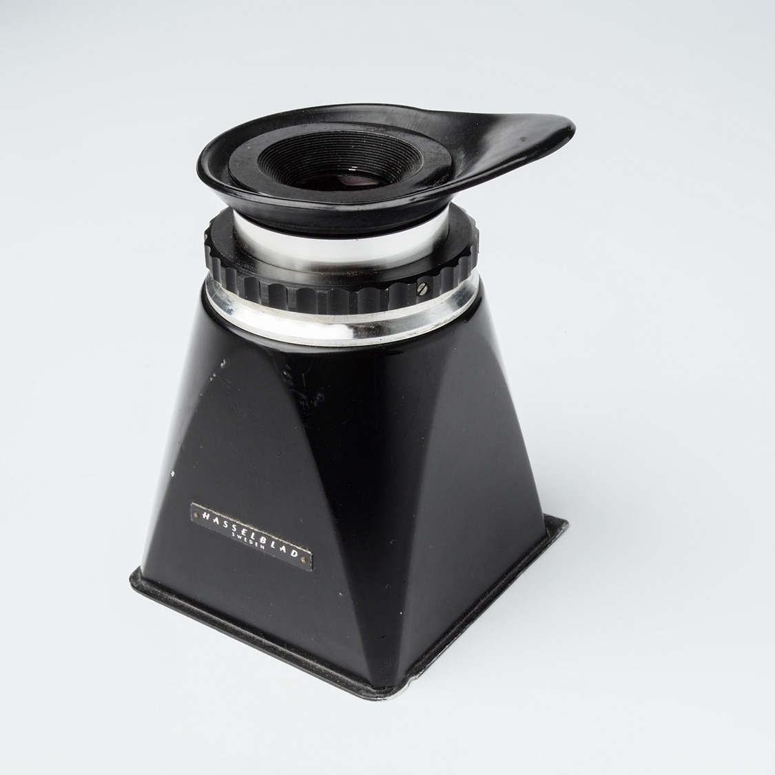 Used - Hasselblad Magnifying Hood