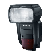 Canon 600EX II-RT Flash