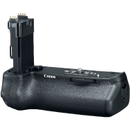 Canon BG-E21 Battery Grip for Canon 6D Mark II