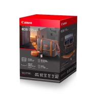Canon Premium Accessory Kit for 5D/6D