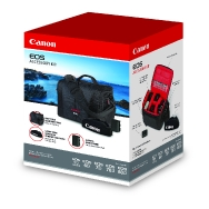 Canon EOS 5D, 5ds, 6d, 7d, 80d Accessory Kit