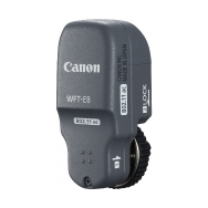 Canon WFT-E8A Wireless File Transmitter for 1D-X Mark II