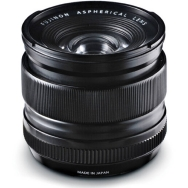 Fujifilm XF 14mm f2.8 Lens - Open Box