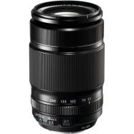 Fujifilm XF 55-200mm F3.5-4.8 Lens - Open Box