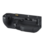 Fuji VG-GFX1 Battery Grip