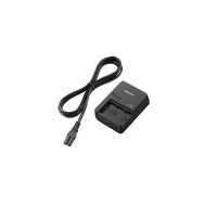 Sony BC-QZ1 Charger for Z Series Battery