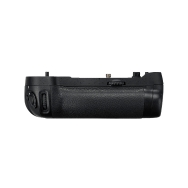 Nikon MB-D17 Battery Grip for D500