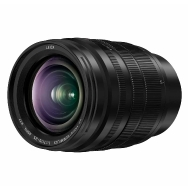 Panasonic 10-25mm f1.7 Leica Lens for Micro 4/3 Mount