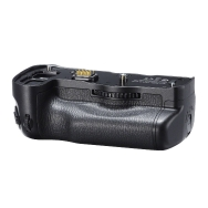 Pentax D-BG6 Battery Grip