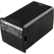 Godox Lithium-Ion Battery Pack for AD200