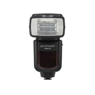 Promaster 200ST-R Flash For Canon