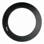 Promaster Macro Ring 62mm P Adapter