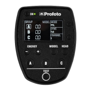 Profoto Air Remote TTL (Nikon)