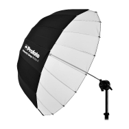 Profoto Umbrella Deep White S (85cm/33-inch)